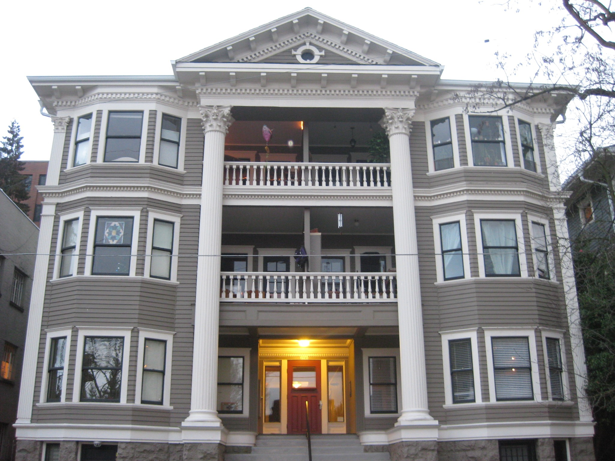 portland_apartment