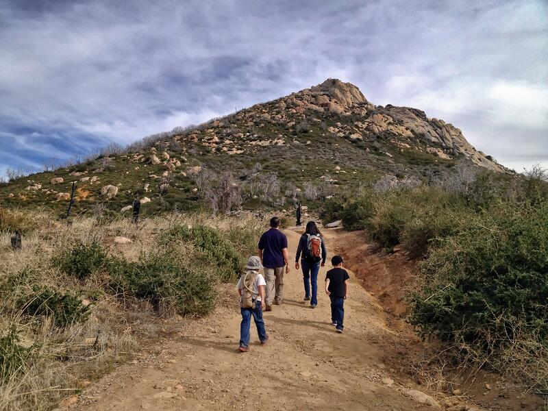 san_diego_hiking