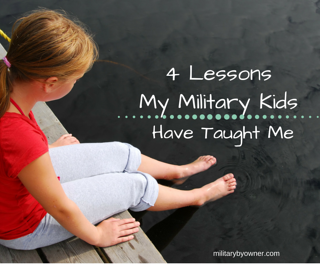 4ThingsMyMilitaryKidsHaveTaughtMe3.png