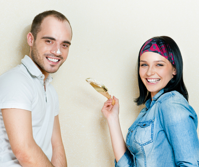 couple_painting_house.png