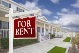 for_rent.jpg