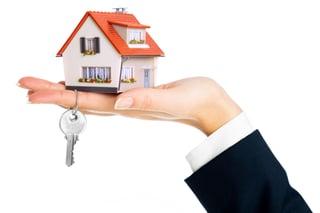 house_keys_homeowner_DPC.jpg