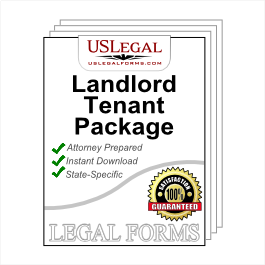 icon-landlord-tenant-package-265-affgen_2-3
