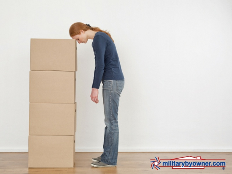 moving_boxes_exhausted.jpg
