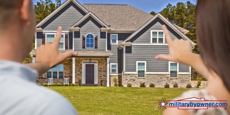 tips_pre_pcs_househunting