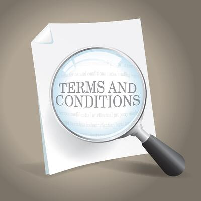 terms_and_conditions