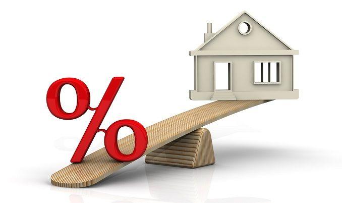 va_home_loan