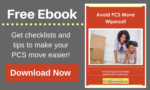 Download Avoid PCS Move Wipeout E-Book