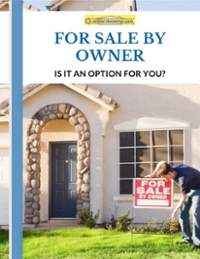 Download your free FSBO ebook!