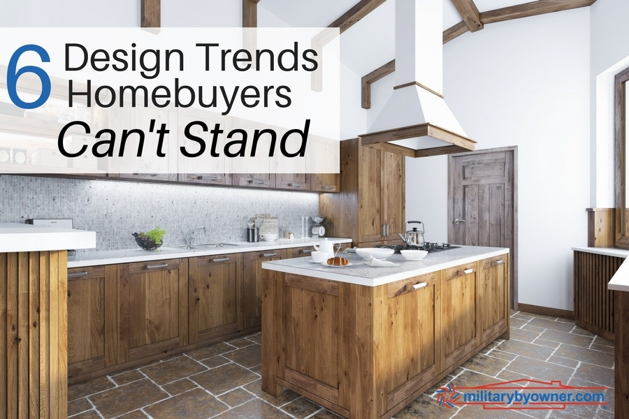 6_design_trends_homebuyers_cant_stand.jpg