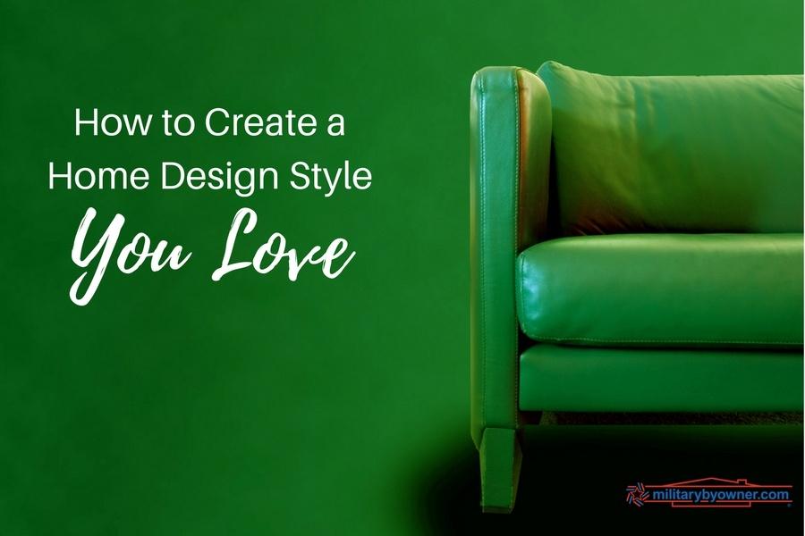 Create a Home Design Style.jpg