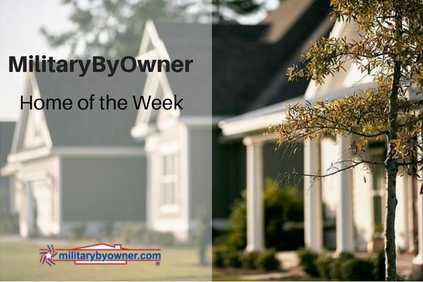 MilitaryByOwner_home_of_the_week.jpg