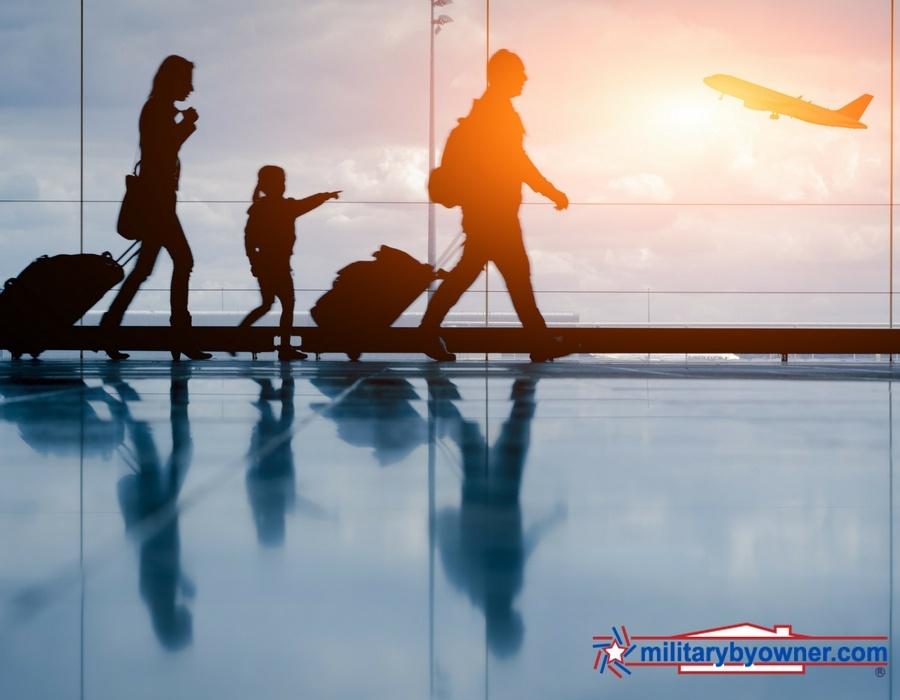 Military_family_travel.jpg