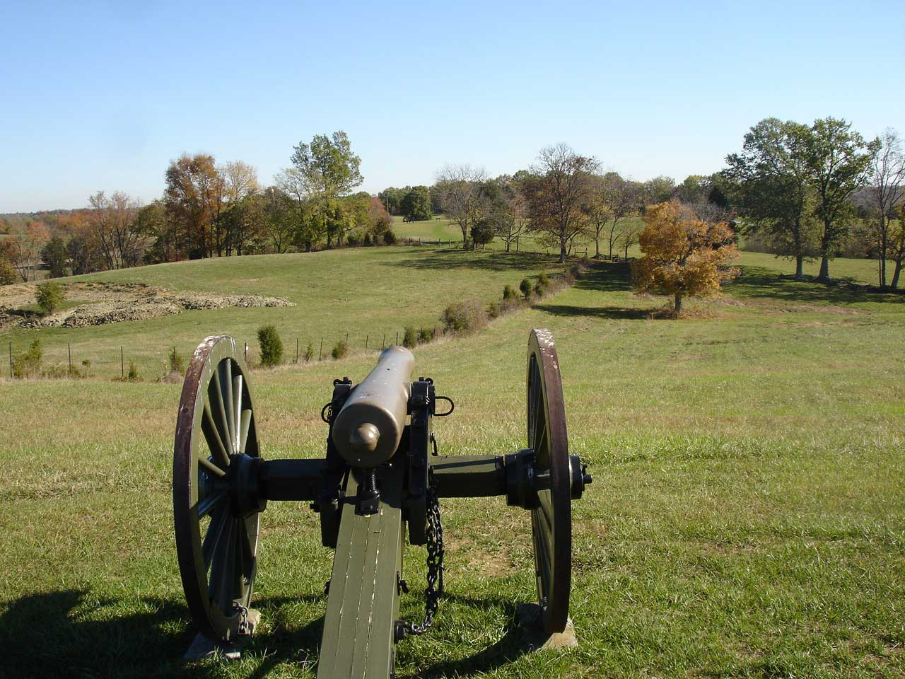 Perryville_Parsons_Battery
