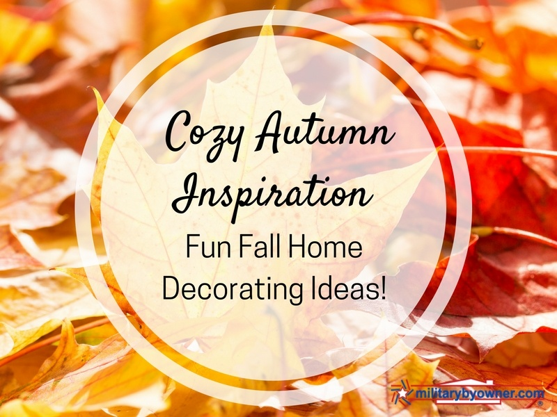 cozy_autumn_inspiration_fun_fall_home_decorating_ideas.jpg
