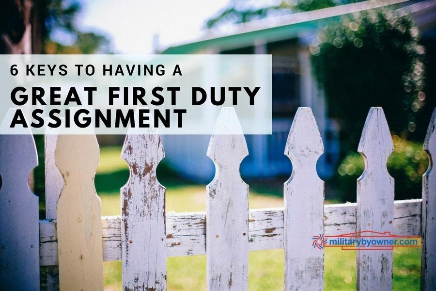 great first duty assignment.jpg