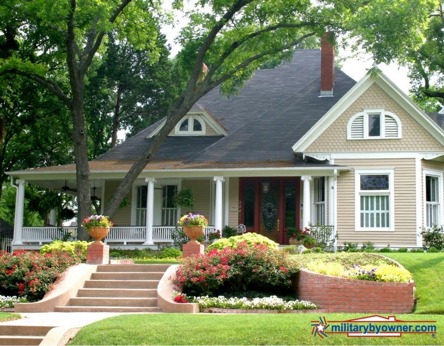 older_classic_home.jpg