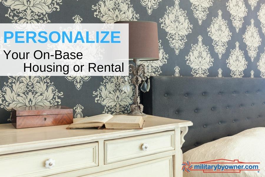 personalize_rental_on_base_housing.jpg