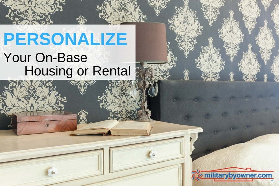 personalize_rental_on_base_housing.jpg