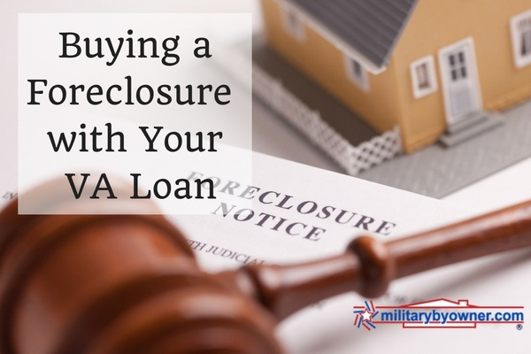 Buying_a_Foreclosure_with_Your_VA_Loan.jpg