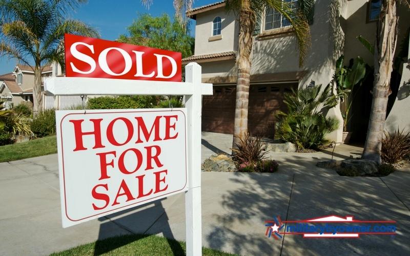 sold_home.jpg
