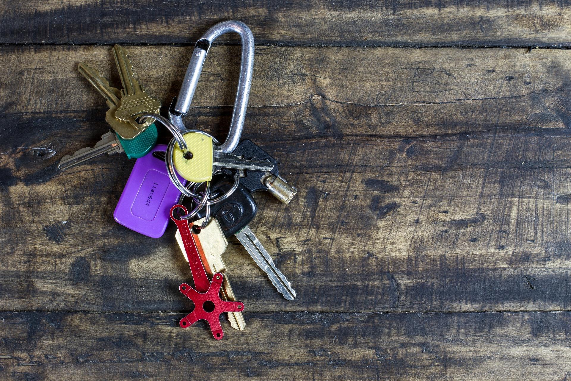 woodplank keys.jpg