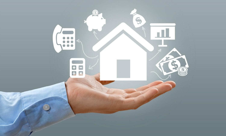 AdobeStock_84187476house_sell_rent.jpg