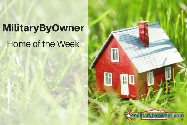 MilitaryByOwner_home_of_week.jpg