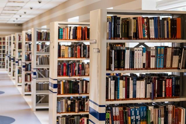 school_library.jpeg
