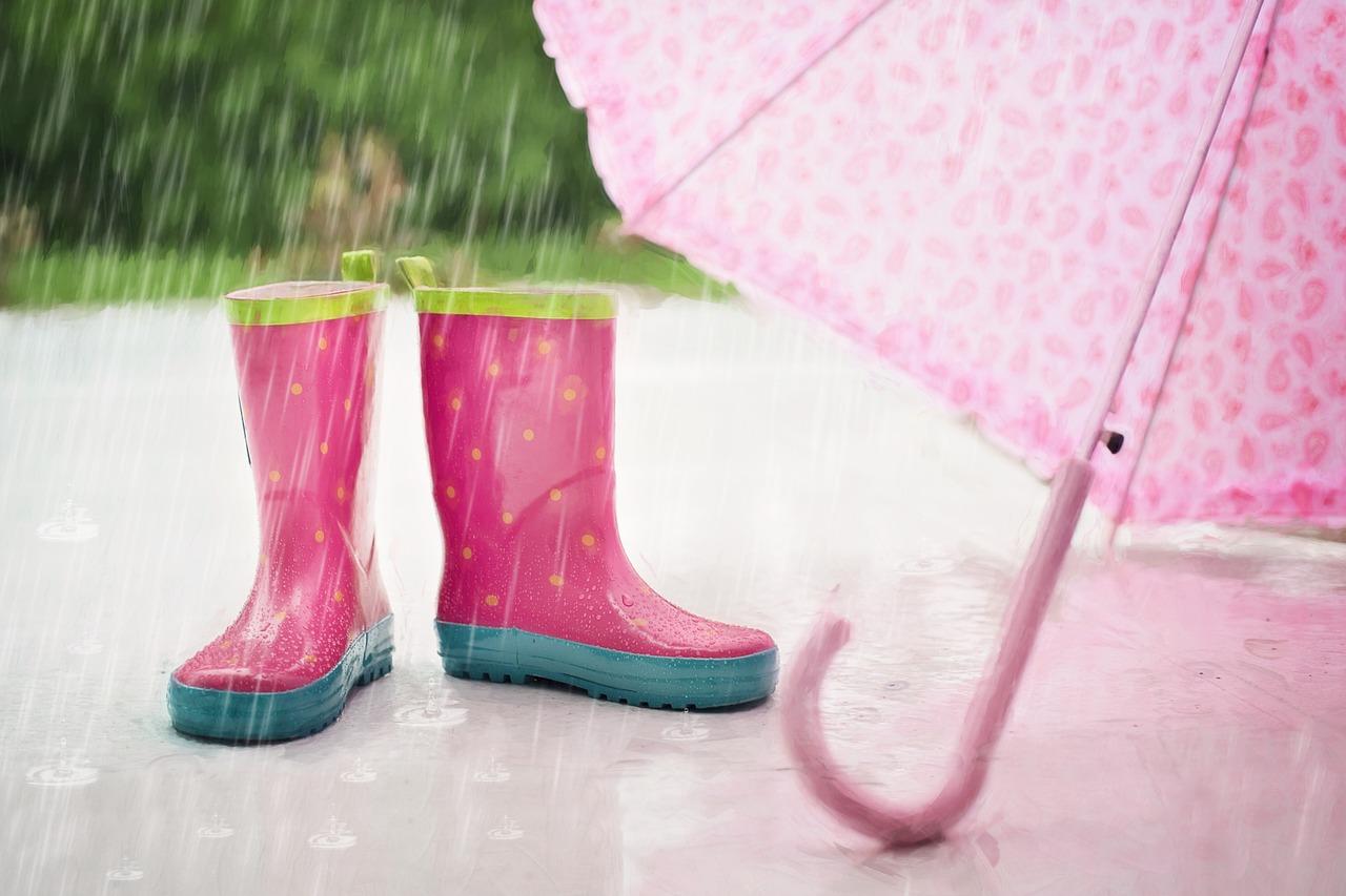 rain-791893_1280.jpg