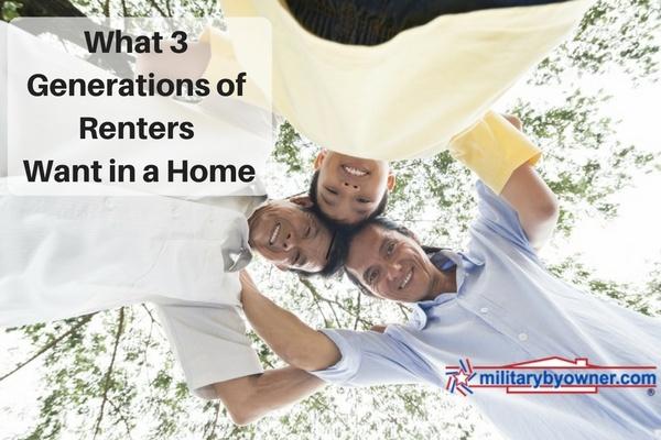 3_generations_military_renters.jpg