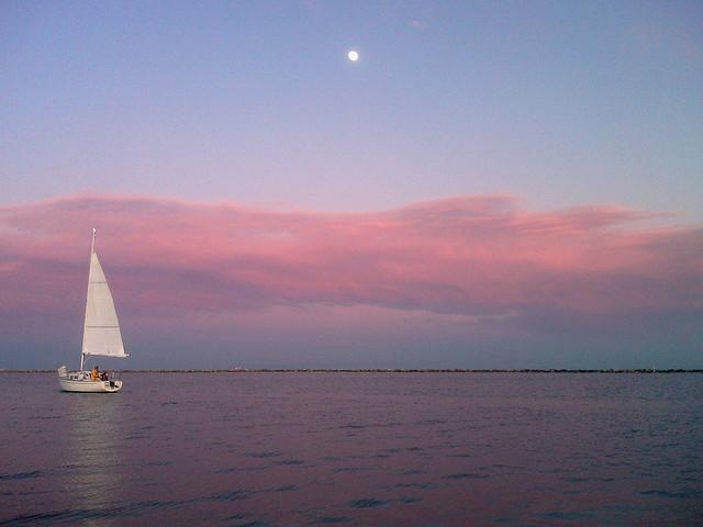 corpus_christi_sailboat.jpg