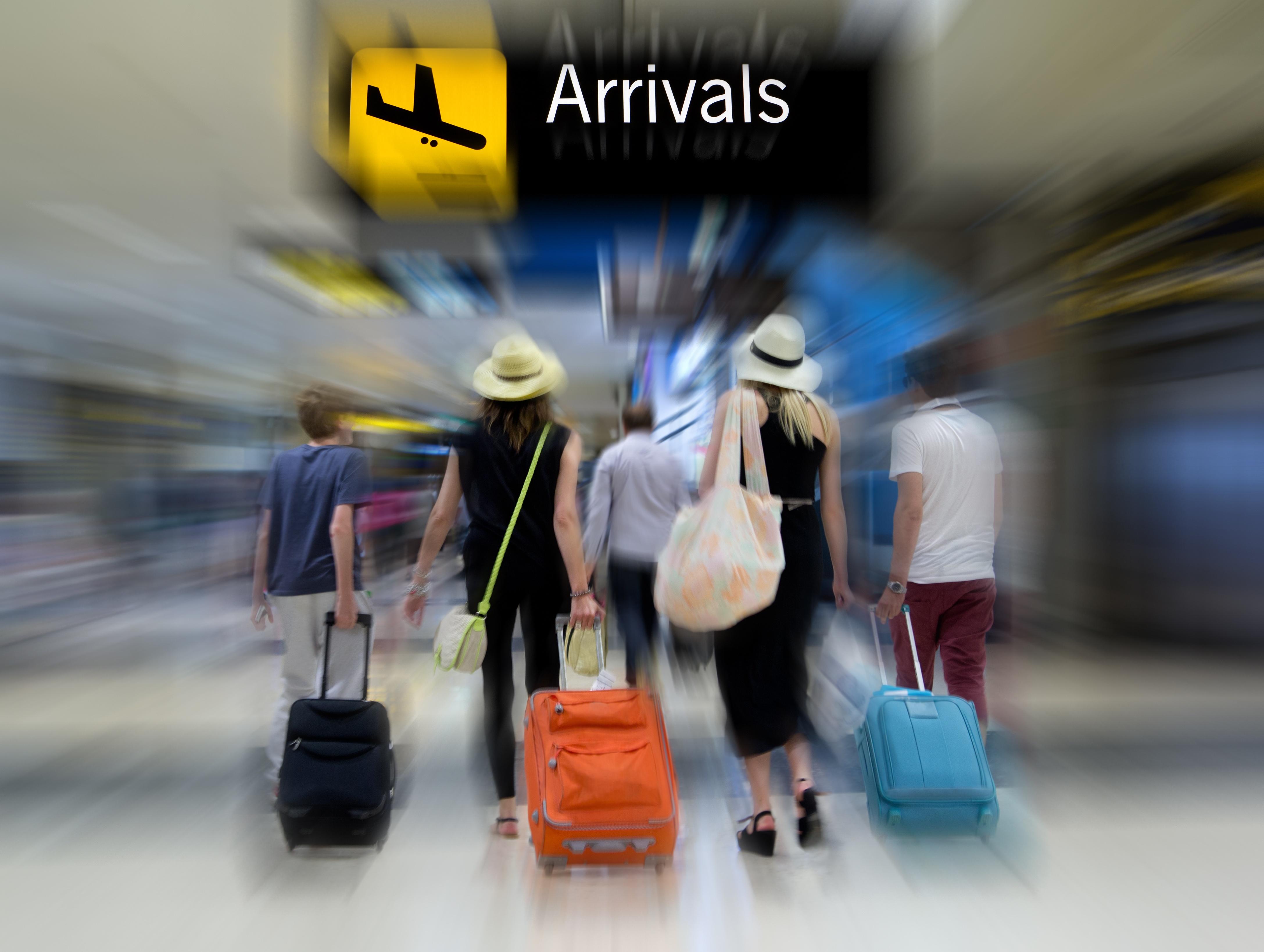 family_airport.jpg