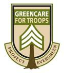 greencare.jpg