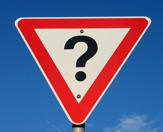 road_sign_question.jpg