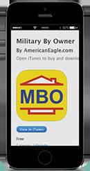 iphone app MBO