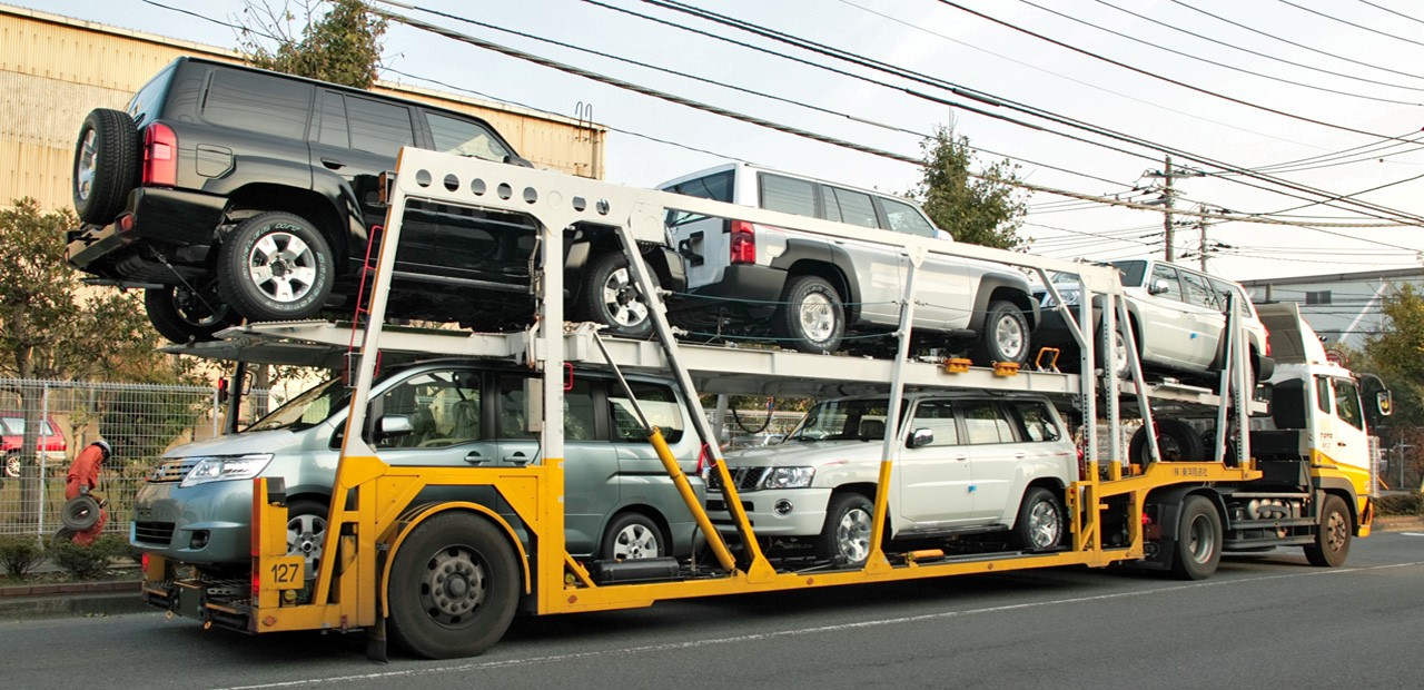 car transport.jpg