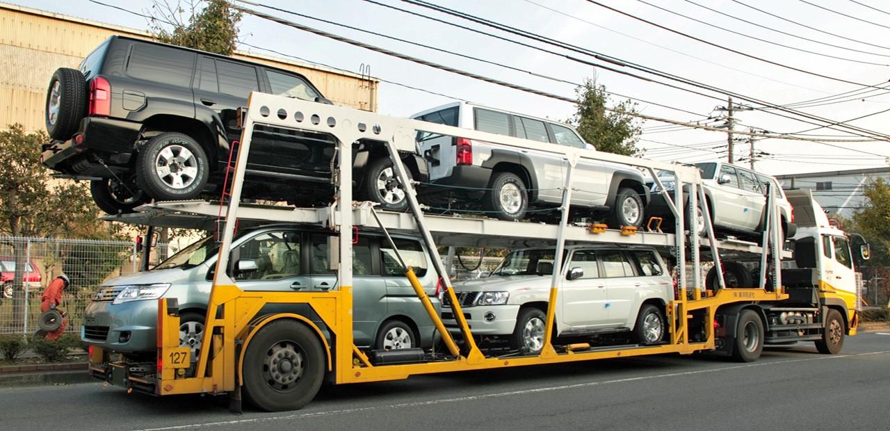 car transport.jpg
