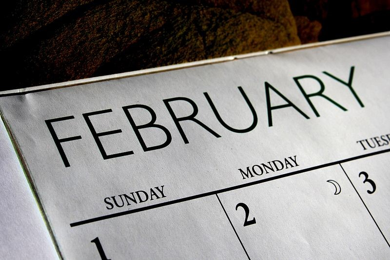 feb calendar.jpg