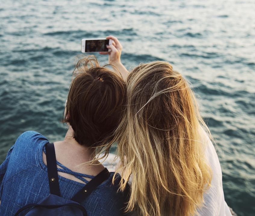 girlfriend getaway.jpg