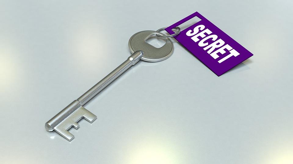key-2114293_960_720.jpg
