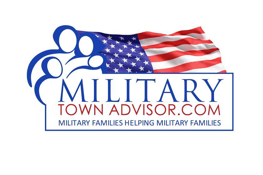 Military Town Advisor