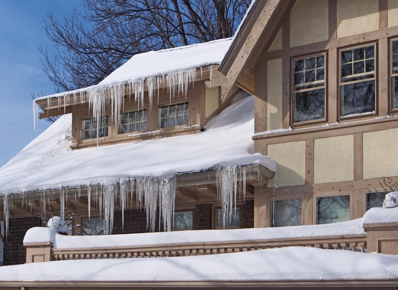 ice_snow_home_DPC-2.jpg