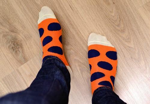wood_floor_and_socks.jpg